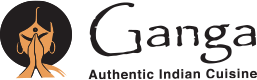 Ganga : Authentic Indian Cuisine